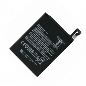 Battery For Redmi Note 6...