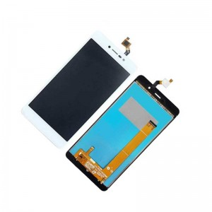 Screen For Wiko Lenny 4...
