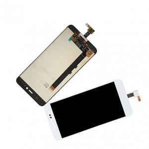 Screen For Redmi Note 5A...