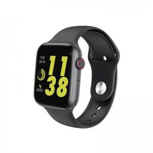 Smart Watch Leading Healthy...