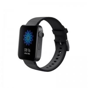 copy of Smart Watch Leading...