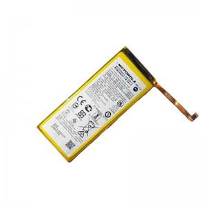Battery For Motorola Moto...