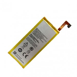 Battery For ZTE S6