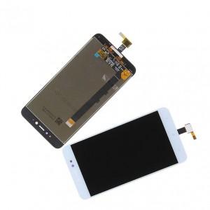 Screen For Redmi Note 5A White