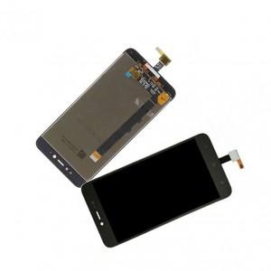 Screen For Redmi Note 5A Black