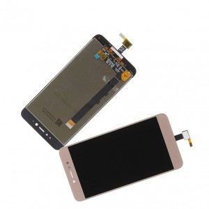 Screen For Redmi Note 5A Gold