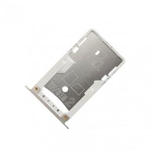 SIM Tray For Redmi Note 4X...