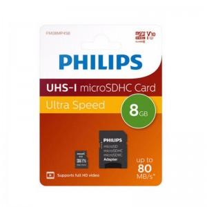 PHILIPS SanDisk 8GB Ultra...