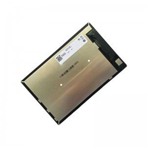LCD For For Lenovo TB2...