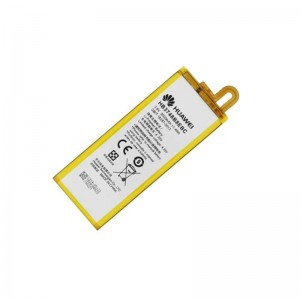 Battery For Huawei G7...