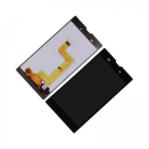 Screen For Sony T3 D5102...