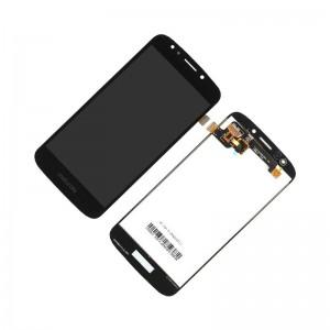 Screen For Motorola Moto E5...