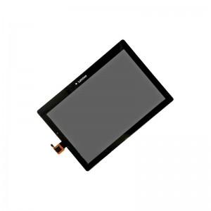 Screen For Lenovo TB2 -X30F...