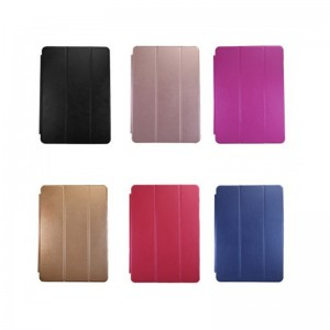 Funda Flip Cover for iPad...