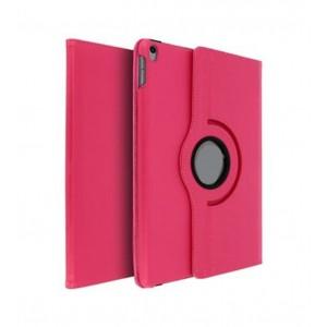 "iPad Pro 12.9"" Case Pink"