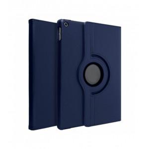 iPad 2/3/4 Case, Blue