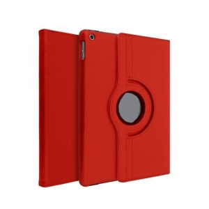 iPad mini 4 Case, Red