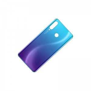 Back Cover For Huawei P30...