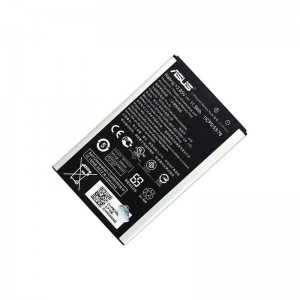 Battery For Asus ZenFone...