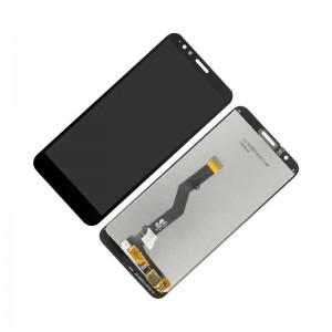 Screen For Motorola Moto E6