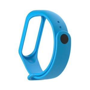 Sport band for Mi Band 3/4...