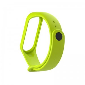 Sport Band for Mi Band 5...