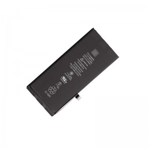 Battery For iPhone 11 ORI