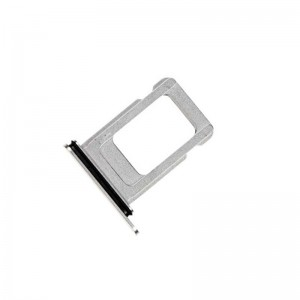 SIM Tray For iPhone 11 Pro...