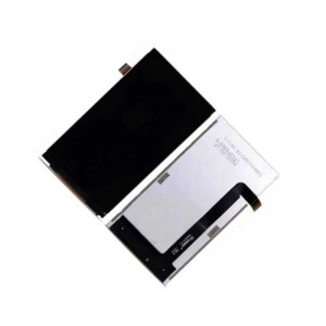 LCD For Wiko Stairway