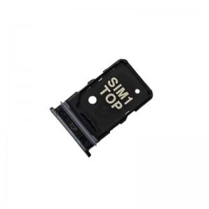 SIM Tray For Samsung A80 /A805