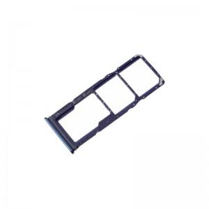 SIM/SD Tray For Samsung A9...
