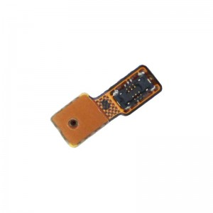 Microphone For Samsung A3...