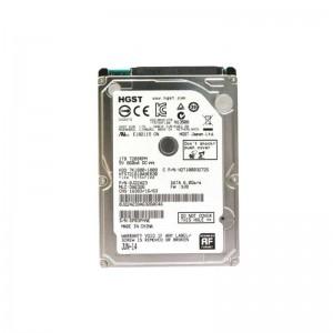 HGST internal hard drive...