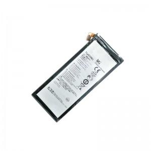 Battery TLp029B1 For...