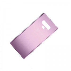 Back Cover For Samsung Note...