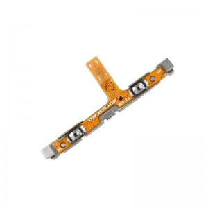 Volume Flex Cable For...
