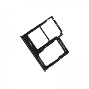 SIM/SD Tray For Samsung A40...