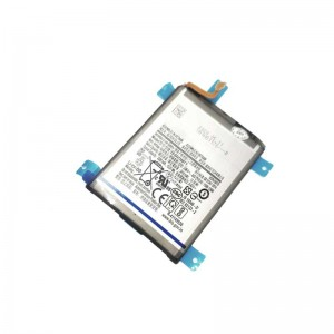 Battery For Samsung A41 /A415
