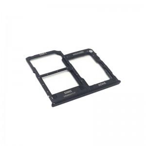 SIM/SD Tray For Samsung A41...