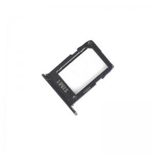 SIM Tray For Samsung A6...