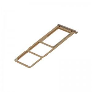SIM/SD Tray For Samsung A7...