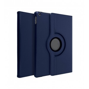 Tablet Case for Universal...