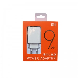 Quick Charge QC 3.0 for Mi...