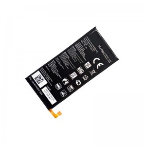 Battery For LG X Power 2...