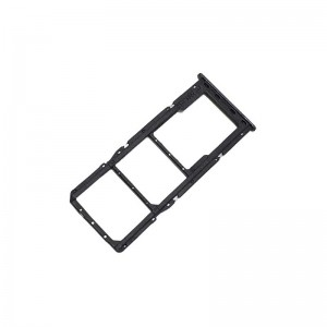 SIM/SD Tray For Samsung A71...