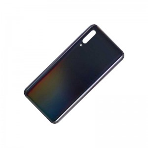 Back Cover For Samsung A50...