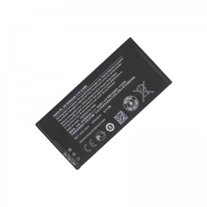 Battery BL-5H For Nokia...