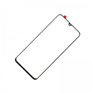 Screen Glass Lens For...