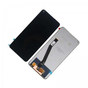 Screen For Redmi Note 9