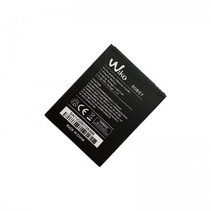 Battery For Wiko Robby...